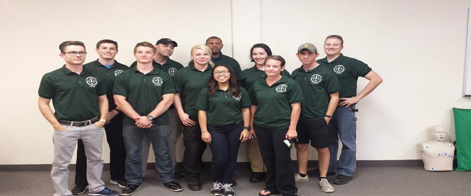 Fast Track EMT Classes - Become an EMT in 16 Class Days! (Externship hours also required)